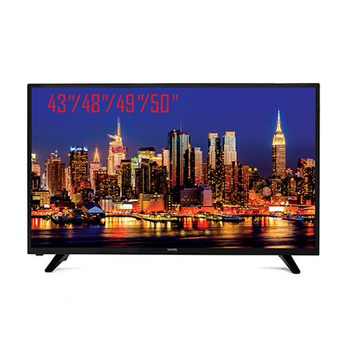 TV/FA3100T.jpg