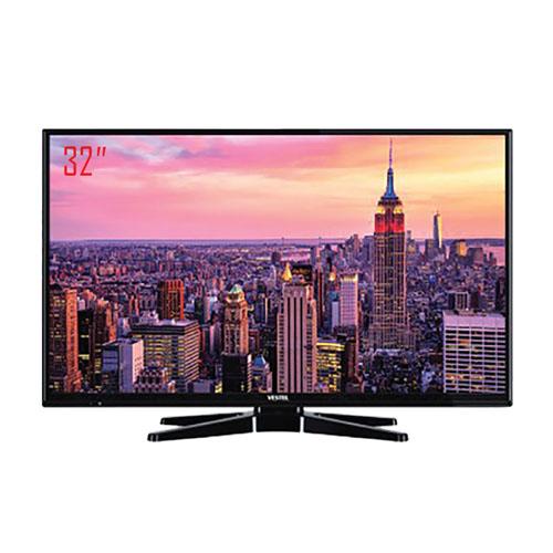 TV/HD7000T.jpg