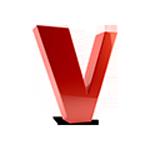 Vestel V Logo